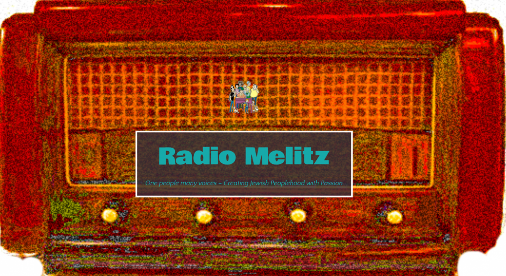 About Radio Melitz