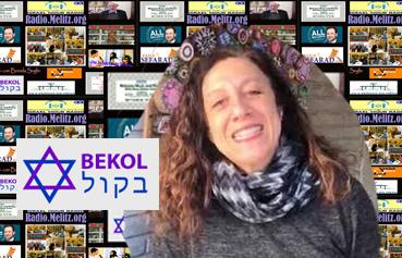 Bekol from Sao Paulo, Brazil