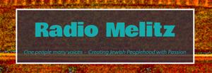 Radio Melitz